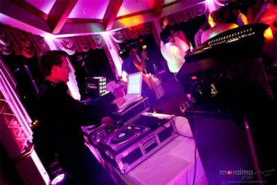 Charleston Entertainment DJ's & Photo Booths | Charleston, SC | DJ | Photo #1