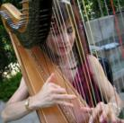 Harpworld Music Co. LLC - Harpist - Northridge, CA