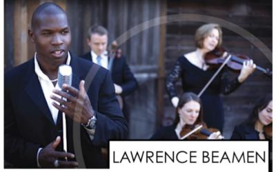 Lawrence Beamen - Top 5 On America's Got Talent | San Francisco, CA | Classical Singer | Photo #9
