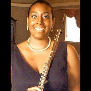 Love's Music Lessons, LLC - Classical Pianist - Ashburn, VA