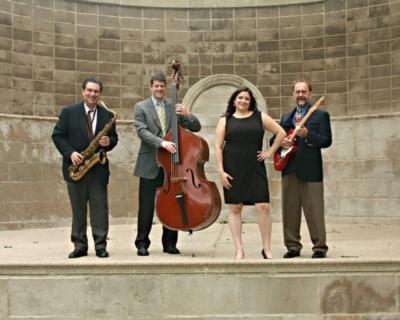 Eddie Stevens Music | Addison, IL | Jazz Band | Photo #6