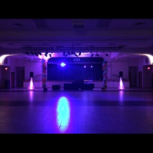Orange Park, FL DJ | Dan's Mobile DJ
