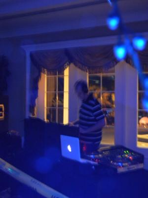 Dan's Mobile DJ | Orange Park, FL | DJ | Photo #7