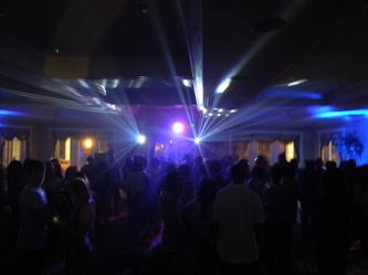 Dan's Mobile DJ | Orange Park, FL | DJ | Photo #4