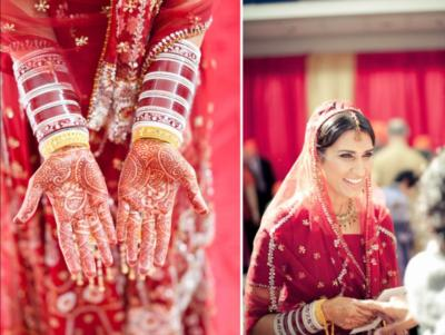 Bellenco Events & Entertainment | Studio City, CA | Henna Artist | Photo #1
