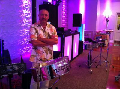STEELDRUMANIA | Jericho, NY | Steel Drum Band | Photo #13