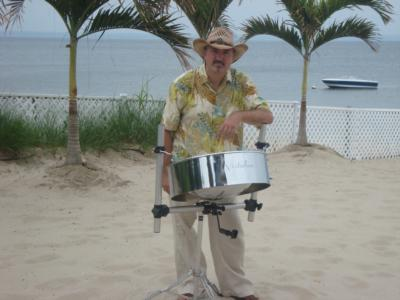 STEELDRUMANIA | Jericho, NY | Steel Drum Band | Photo #20