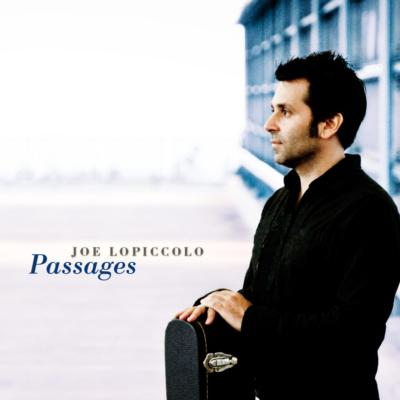 Joe Lopiccolo Music | Los Angeles, CA | Acoustic Guitar | Photo #7