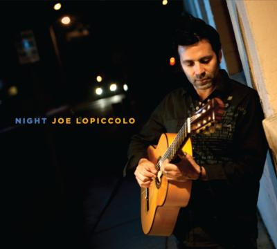 Joe Lopiccolo Music | Los Angeles, CA | Acoustic Guitar | Photo #8