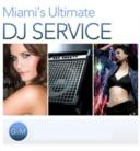 Gnm Productions - DJ - Miami, FL
