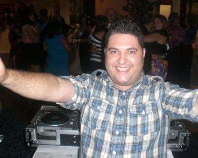 Gnm Productions | Miami, FL | DJ | Photo #7
