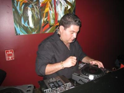 Gnm Productions | Miami, FL | DJ | Photo #15