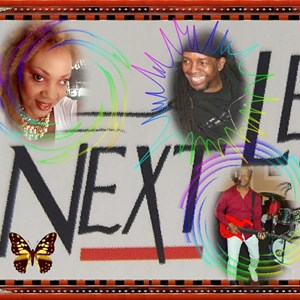 Bellport, NY Caribbean Band | The Next Level Band