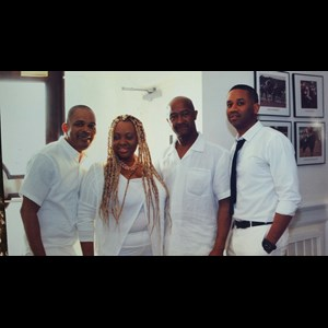 New York City Caribbean Band | The Next Level Band