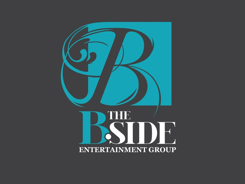 The B-Side Entertainment Group - Cover Band - Princeton, NJ