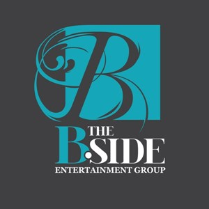 Mercer 80s Band | The B-Side Entertainment Group