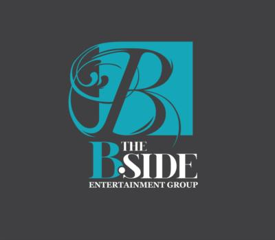 The B-Side Entertainment Group's Main Photo