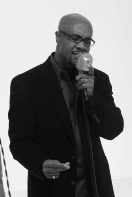 Kevin Valentine, Vocalist | Philadelphia, PA | Jazz Singer | Photo #10