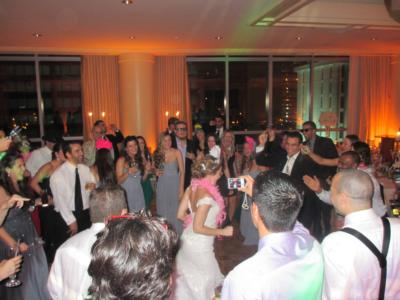 Ultimate Party Dj's | Miami, FL | Mobile DJ | Photo #11