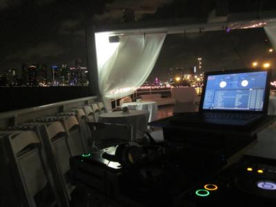Ultimate Party Dj's | Miami, FL | Mobile DJ | Photo #5