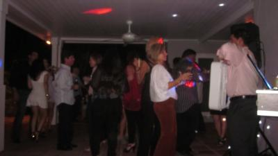 Ultimate Party Dj's | Miami, FL | Mobile DJ | Photo #10