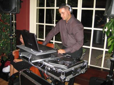Ultimate Party Dj's | Miami, FL | Mobile DJ | Photo #7