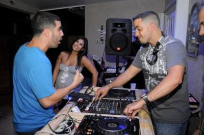 Ultimate Party Dj's | Miami, FL | Mobile DJ | Photo #8