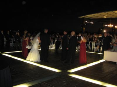Ultimate Party Dj's | Miami, FL | Mobile DJ | Photo #3