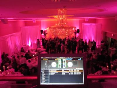 Ultimate Party Dj's | Miami, FL | Mobile DJ | Photo #2