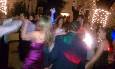 Ultimate Party Dj's | Miami, FL | Mobile DJ | Photo #1