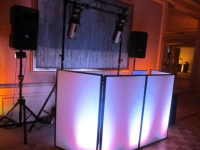 Ultimate Party Dj's | Miami, FL | Mobile DJ | Photo #12