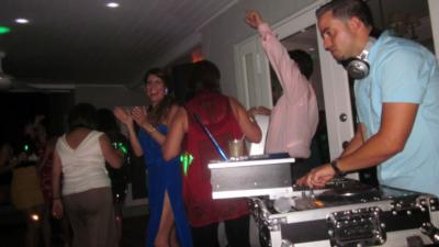 Ultimate Party Dj's | Miami, FL | Mobile DJ | Photo #9