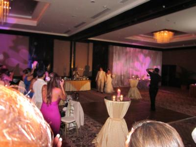 Ultimate Party Dj's | Miami, FL | Mobile DJ | Photo #4