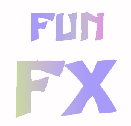 Fun Fx Karaoke And Entertainment