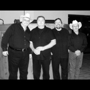 Tylers Bluff - Country Band - Conway, AR
