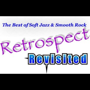 Belle R&B Band | Retrospect Revisited - Pickup Sticks Variety