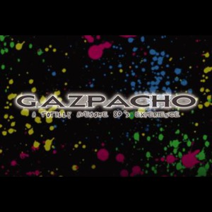 Gazpacho - Cover Band - Dover, NH