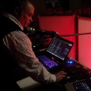 Louisville, KY Event DJ | AxlJoeMusicEntertainment LLC.