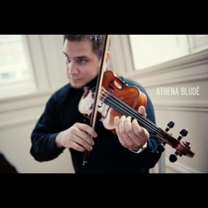New London Classical Duo | Juhasz Music