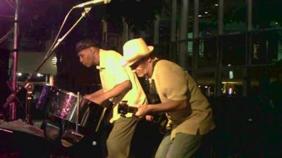 Bahama Boom Bash | Henderson, NV | Steel Drum Band | Photo #5