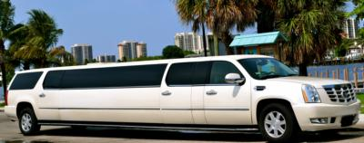 Mega Limoz Llc | Palm Beach Gardens, FL | Event Bus | Photo #13