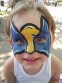 Kids - Party With Ruby  | Glendale, NY | Face Painting | Photo #14