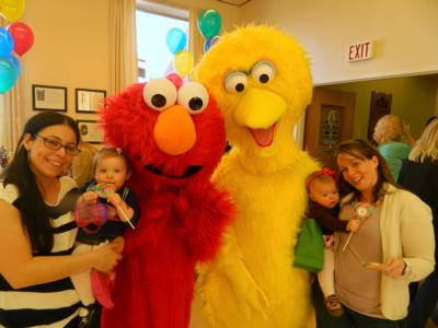 Kids - Party With Ruby  | Glendale, NY | Face Painting | Photo #13