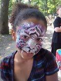 Kids - Party With Ruby  | Glendale, NY | Face Painting | Photo #6
