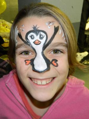 Kids - Party With Ruby  | Glendale, NY | Face Painting | Photo #18