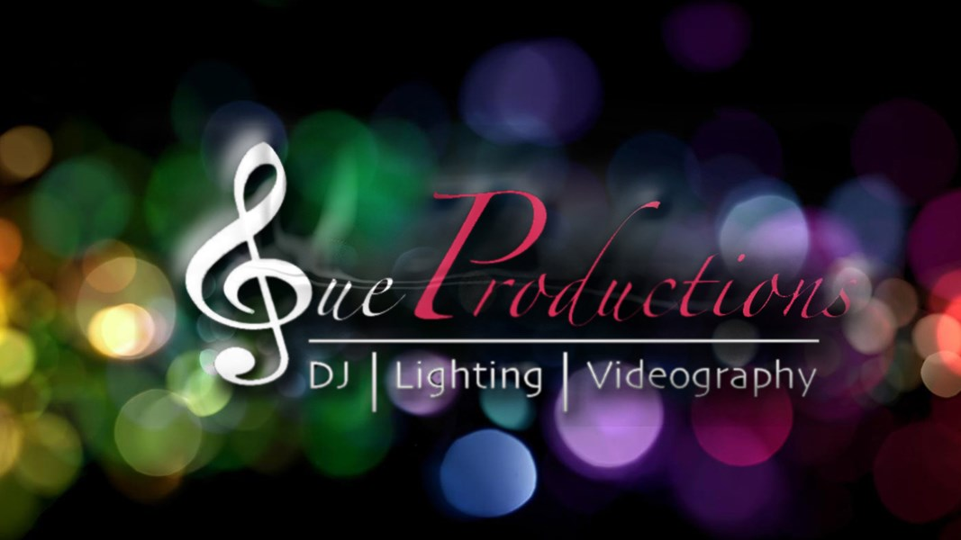 DJ Entertainment - Gue Productions