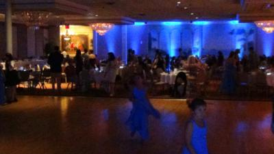 DJ Entertainment - Gue Productions | Woonsocket, RI | Mobile DJ | Photo #7
