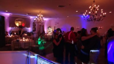 DJ Entertainment - Gue Productions | Woonsocket, RI | Mobile DJ | Photo #15