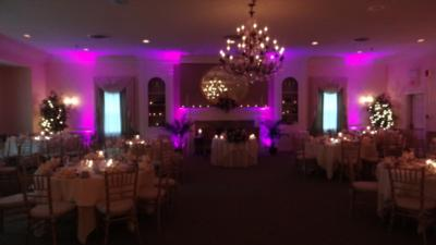 DJ Entertainment - Gue Productions | Woonsocket, RI | Mobile DJ | Photo #5