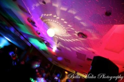DJ Entertainment - Gue Productions | Woonsocket, RI | Mobile DJ | Photo #13